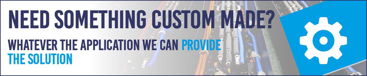 Custom_banner