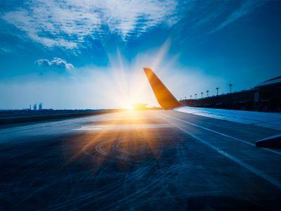 Aerospace-image