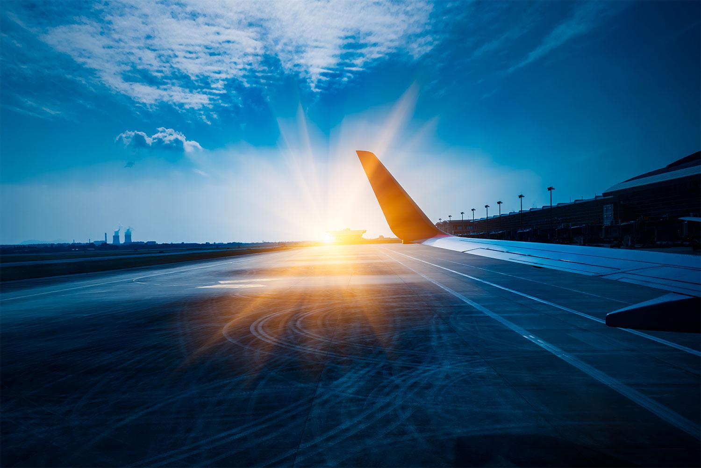 Aerospace Images