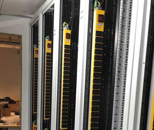 IEC-C13-Rack-Mount-PDUs